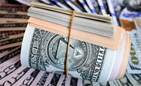 «Sortir le dollar des transactions financières», le défaut dans la cuirasse yankee