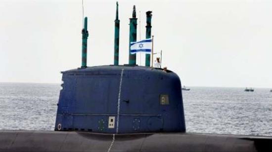 Israël seul État à ne pas jouer le jeu de la non-prolifération nucléaire