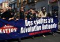 Brève note de lecture du Manifeste Nationaliste-Révolutionnaire