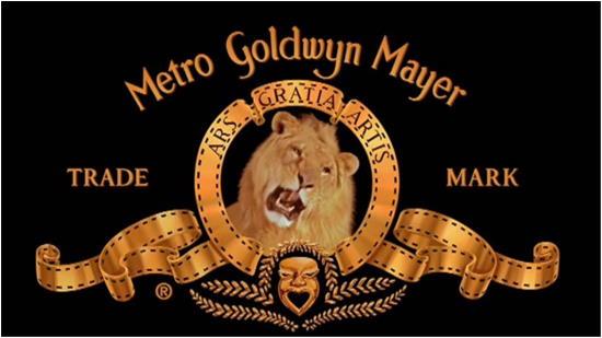 Le Lion de Juda et le Lion de la MGM