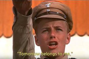 Demain nous appartient