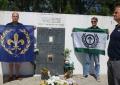 Sur les pas de Salazar! Délégation nationaliste française au Portugal (photos)
