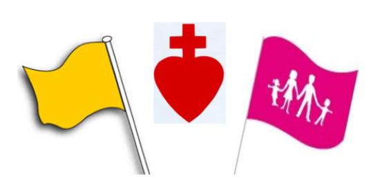 Gilets jaunes et Manif pour tous : appel à la convergence contre la P.M.A. !