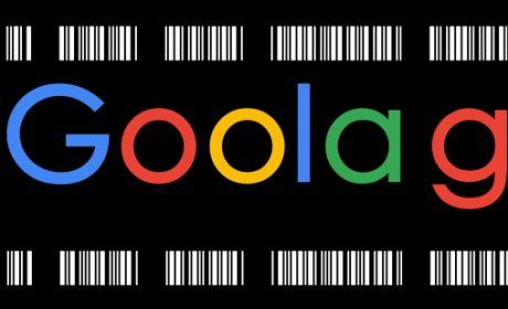 Google : géant du web et de la manipulation