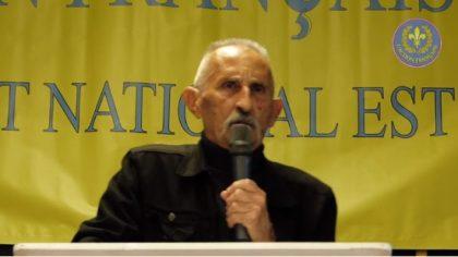 L'espérance nationaliste – Jean-Pierre Papadacci (vidéo)