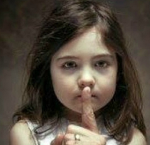 Banalisation de la pédophilie sous couvert de littérature, ça suffit ! - ACP Paris Nationaliste du 17 octobre 2019