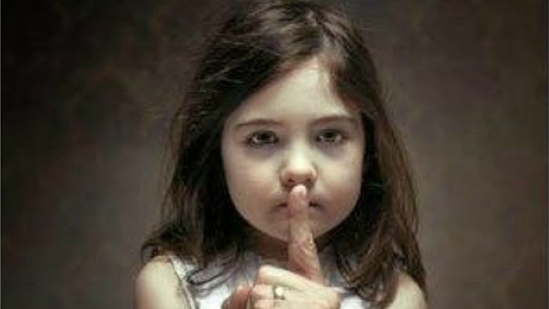 Banalisation de la pédophilie sous couvert de littérature, ça suffit ! – ACP Paris Nationaliste du 17 octobre 2019