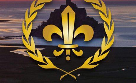 Soyons ce que nous sommes : Français ! – Les Nationalistes