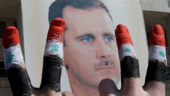 Bachar el-Assad réaffirme la souveraineté syrienne contre les manigances de l'OTAN