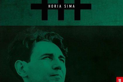 Nouveauté : L'Épopée de la Garde de Fer – Horia Sima