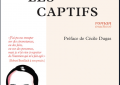 Nouveauté : Les Captifs - Robert Brasillach