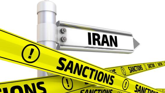 Le plan de la Maison-Blanche pour étouffer l'Iran