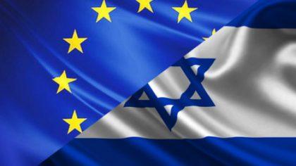 Assimilation de l'antisionisme à l'antisémitisme, le judaïsme politique à la manœuvre!