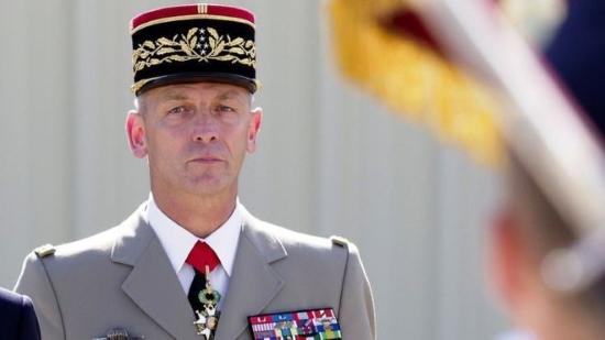 Tuer le général Soleimani en Irak n'était «pas une bonne idée» selon le chef d'état-major des Armées