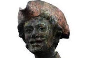 Le chevalier de la Barre : sa véritable histoire et les mensonges de Voltaire - Marion Sigaut (vidéo)