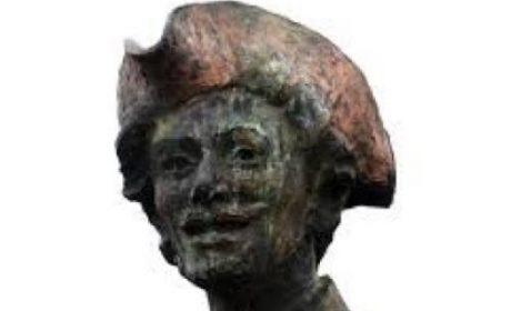 Le chevalier de la Barre : sa véritable histoire et les mensonges de Voltaire – Marion Sigaut (vidéo)