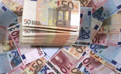 France : 93 Millions d'euros pour « les victimes des persécutions antisémites et des actes de barbarie pendant la Seconde Guerre mondiale »