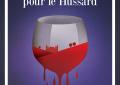 Nouveauté : Rouge et jaune pour le Hussard – Thierry Bouclier