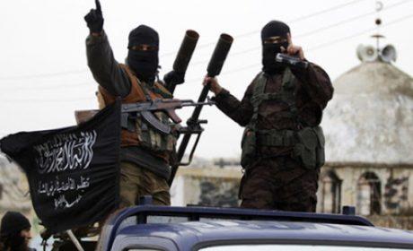 L'hypocrisie de la « croisade anti-terroriste » américaine par l'exemple syrien