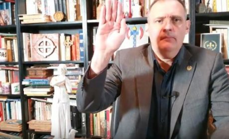 Notre Actu – Coronavirus – Yvan Benedetti (vidéo)