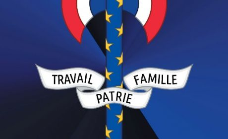 Nouveauté : La Révolution nationale : Quand le Maréchal parle aux Français ! – Philippe Pétain – Sébastien Ferreira