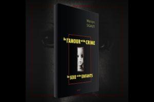 A propos de Matzneff et de la pédophilie, suite - Marion Sigaut (vidéo)