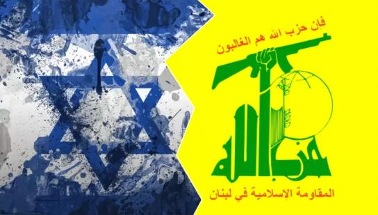 COVID ou pas, les pays occidentaux restent les vassaux d'Israël