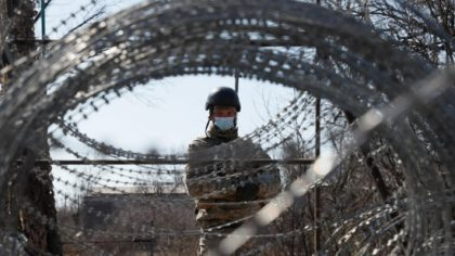 Coronavirus : transformer des nations entières en prisons virtuelles ?
