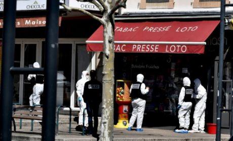 Romans-sur-Isère : Thierry et Julien, assassinés par Abdallah Ahmed-Osman, envahisseur soudanais à statut de « réfugié »