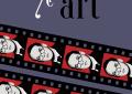 Nouveauté : Chronique du 7e art – Robert Brasillach