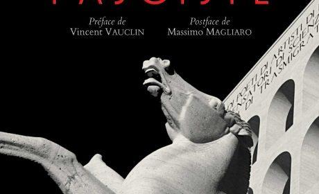 Une intéressante réédition de « l'Histoire du mouvement fasciste » (1939) de Gioacchino VOLPE