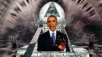 « Obamagate » : Histoire d'un coup d'État -profond- foireux