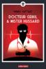 Nouveauté : Docteur Geikil & Mister Hussard – Pierric Guittaut