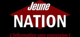 Jeune Nation