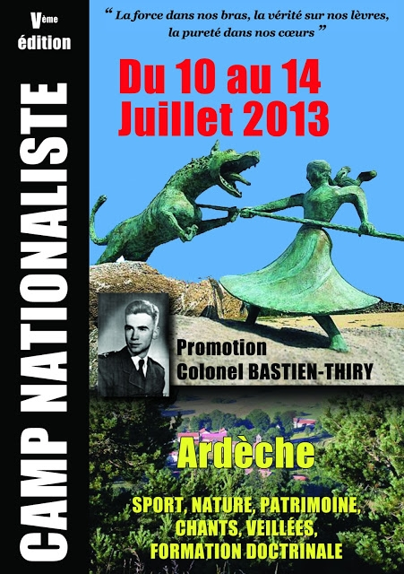 Camp-école-nationaliste-Jeune-Nation-2013